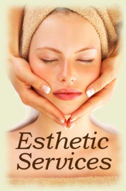 tereza s day spa european esthetic services on bc s