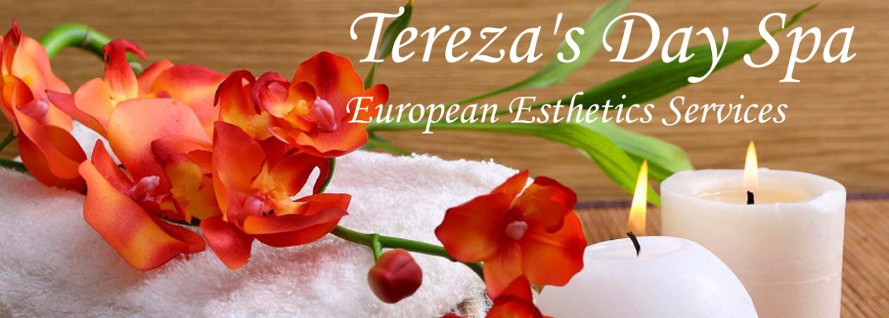 Tereza's Day Spa